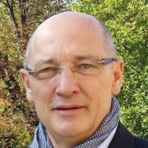 Jean-Louis Ennesser