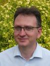 Yann Déjaury