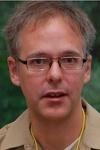 Brett Witter