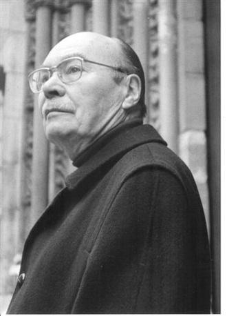 Pierre Naudin