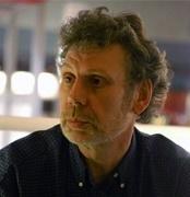 Thierry Lefèvre