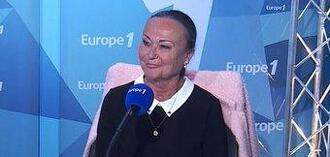 Christine Le Bozec