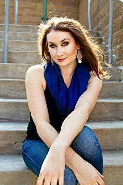 Amanda K. Morgan