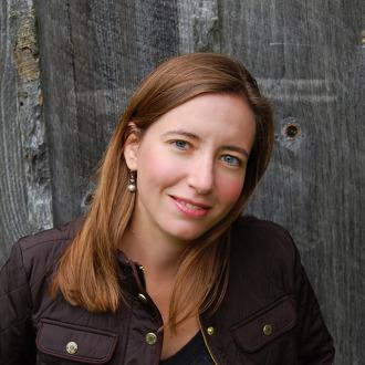 Sarina Bowen