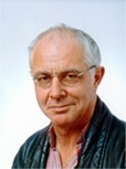 Bertrand Méheust