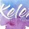 Kelex