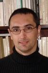 Marc Lefrançois
