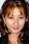Tomoko Hayakawa