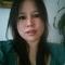 Sophie Lim
