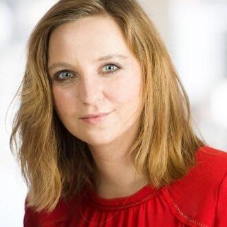 Laura Sebastian