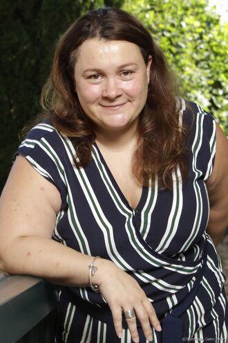 Emily Blaine