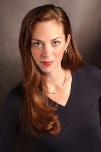 Heather Terrell
