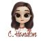 C Handon