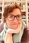 Anna Garcia