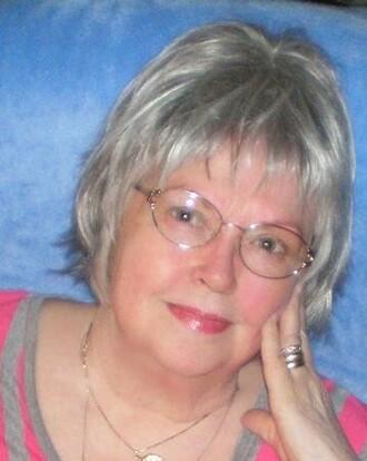 Ruth Jean Dale