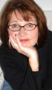 Susan Meier