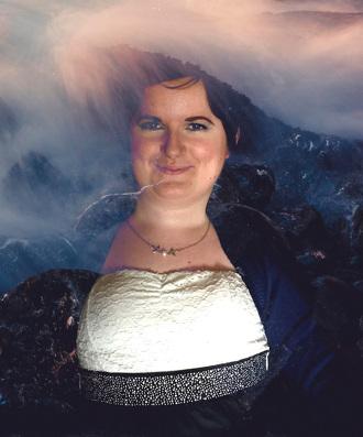 Rachel Fusco