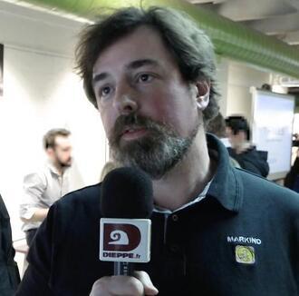 Philippe Ruaudel