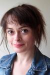 Jess Kidd