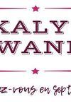Kaly Swann