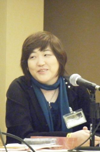 Makoto Tateno