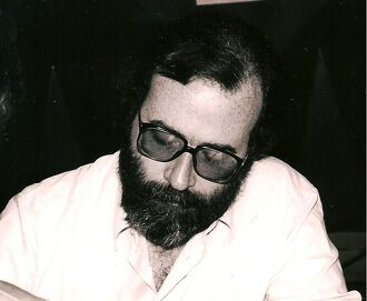 Xavier Musquera