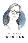 Noémie Wiorek