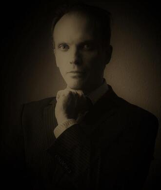 Alexandre-Fritz Karol
