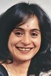 Gita Mehta