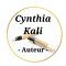 Cynthia Kali