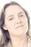 Émilie Goudin-Lopez