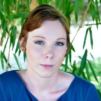Céline Spreux