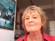 Jacqueline Cohen