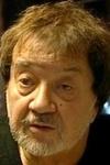 Alain Page