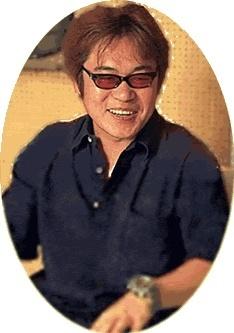 Toru Fujisawa