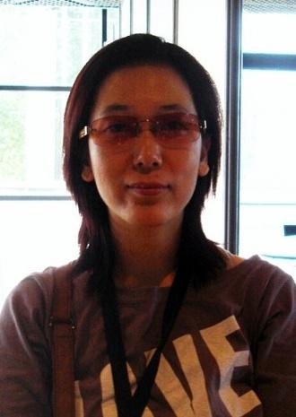 Young Kim