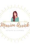 Marion Arrick