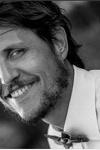 Davide Morosinetto