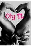 Oly TL