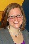 Mélissa Brown