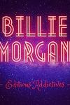 Billie Morgan