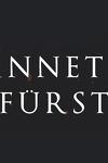 Annett Fürst