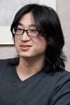 Akira Higashiyama