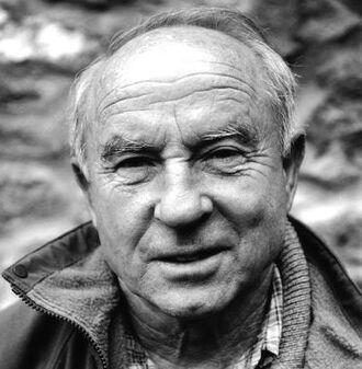 Yvon Chouinard - Livres, Biographie, Extraits et Photos | Booknode