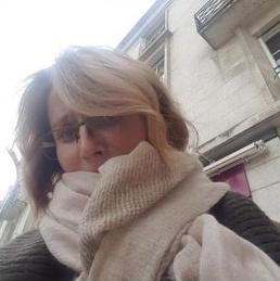 Céline Jeanne