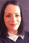 Delinda Dane