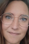 Emily Jurius