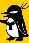 Yellow Tanabe
