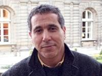 Kébir Mustapha Ammi