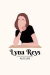 Lyna Reys